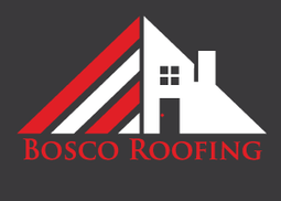 Bosco Roofing